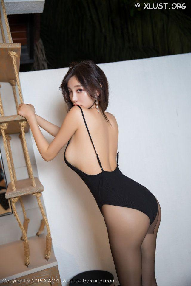 XLUST.ORG XiaoYu Vol.062 040