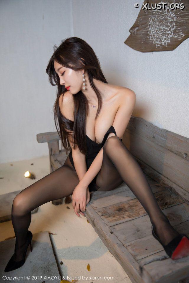 XLUST.ORG XiaoYu Vol.062 045