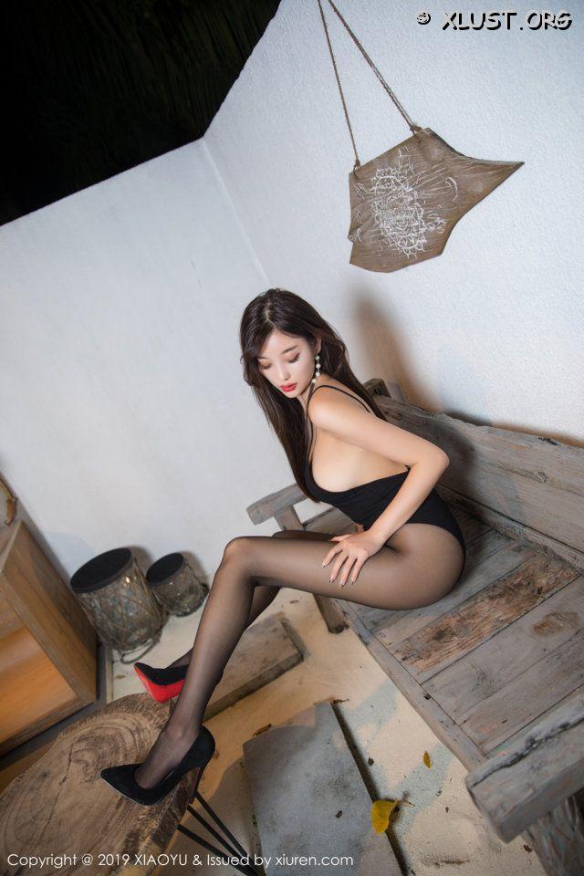 XLUST.ORG XiaoYu Vol.062 050