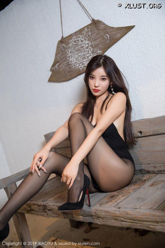 XLUST.ORG XiaoYu Vol.062 052