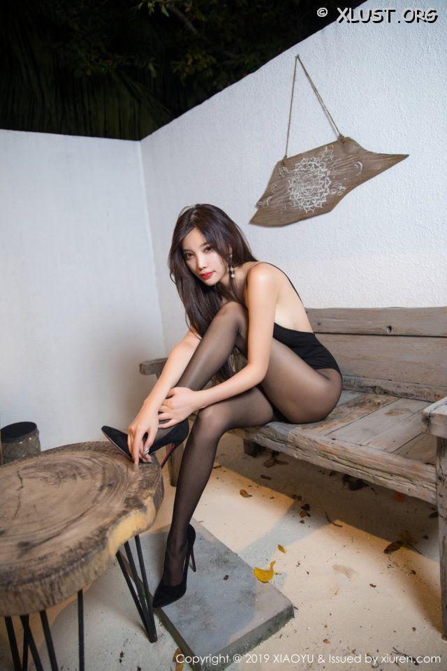XLUST.ORG XiaoYu Vol.062 055