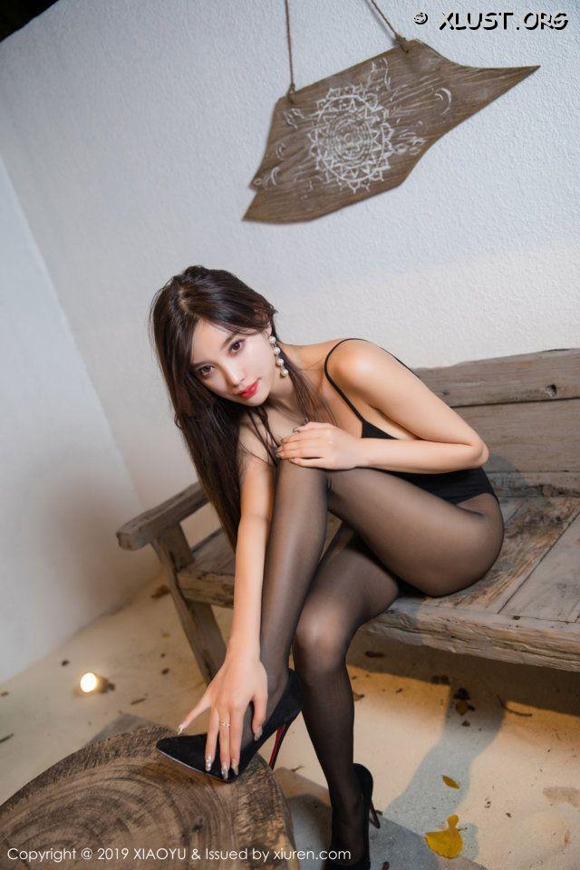 XLUST.ORG XiaoYu Vol.062 056