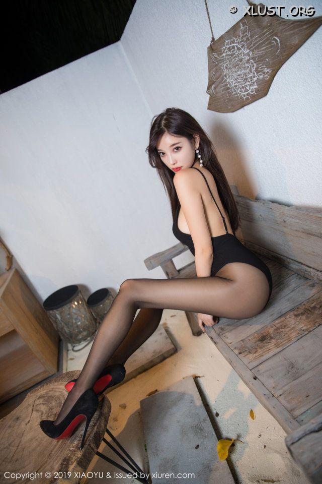XLUST.ORG XiaoYu Vol.062 058