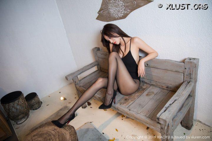 XLUST.ORG XiaoYu Vol.062 059