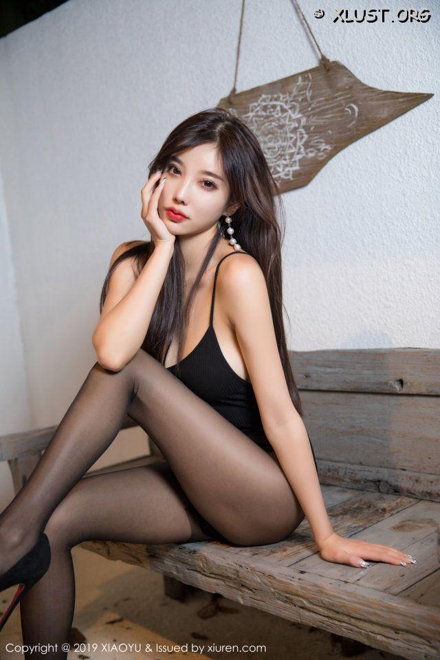 XLUST.ORG XiaoYu Vol.062 061