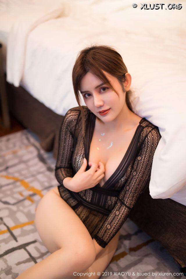XLUST.ORG XiaoYu Vol.064 005