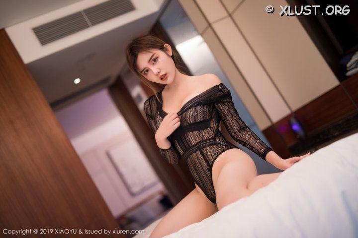 XLUST.ORG XiaoYu Vol.064 014