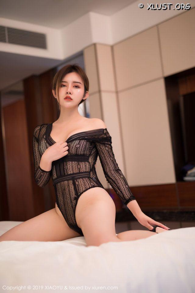 XLUST.ORG XiaoYu Vol.064 015