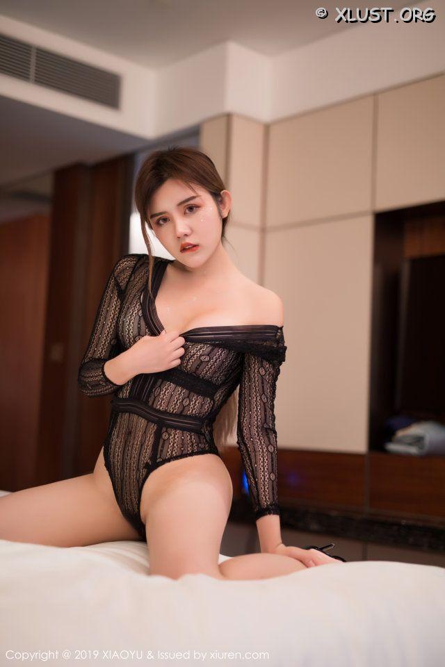 XLUST.ORG XiaoYu Vol.064 016