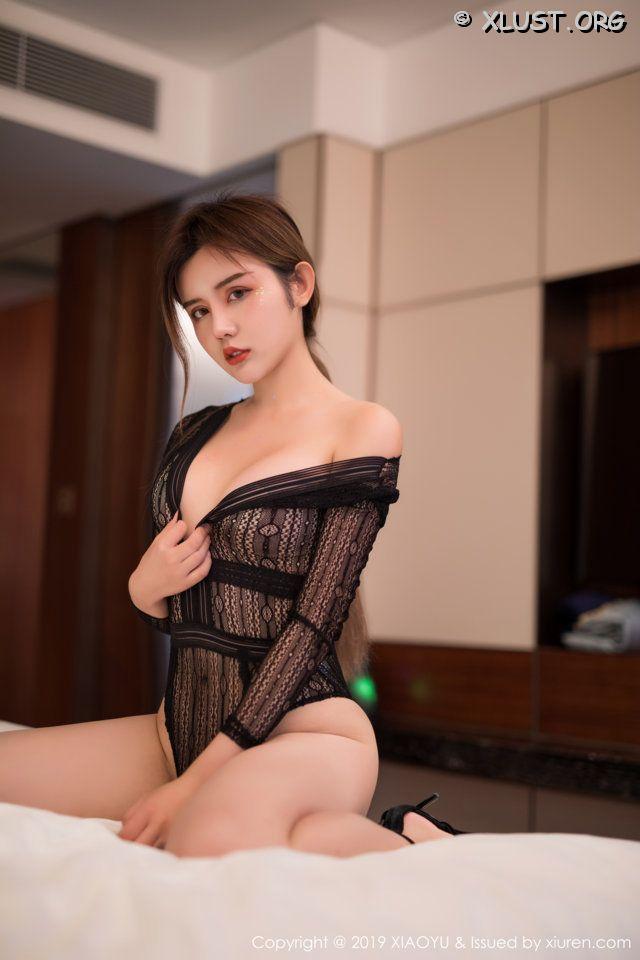 XLUST.ORG XiaoYu Vol.064 017