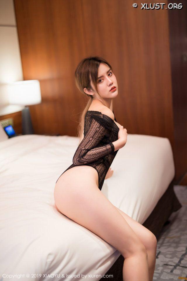 XLUST.ORG XiaoYu Vol.064 022