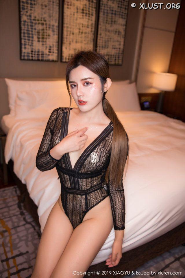 XLUST.ORG XiaoYu Vol.064 025
