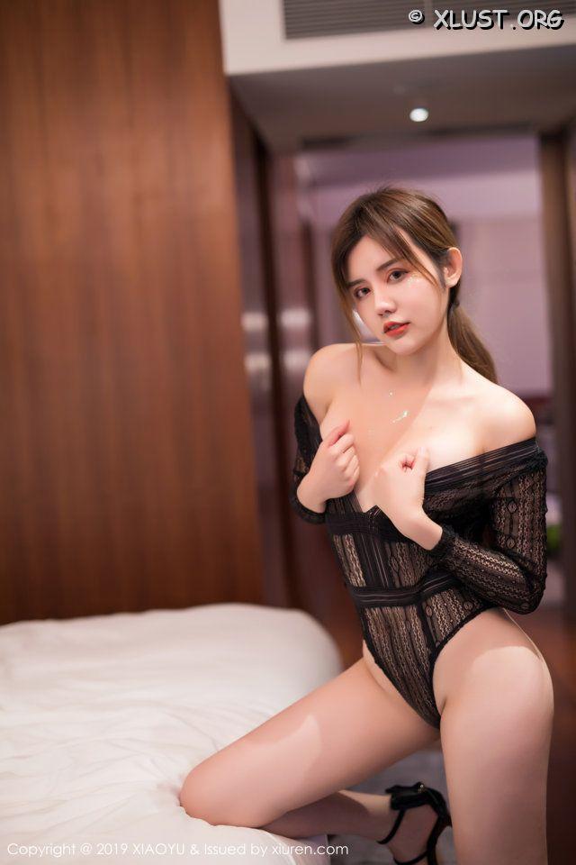 XLUST.ORG XiaoYu Vol.064 029