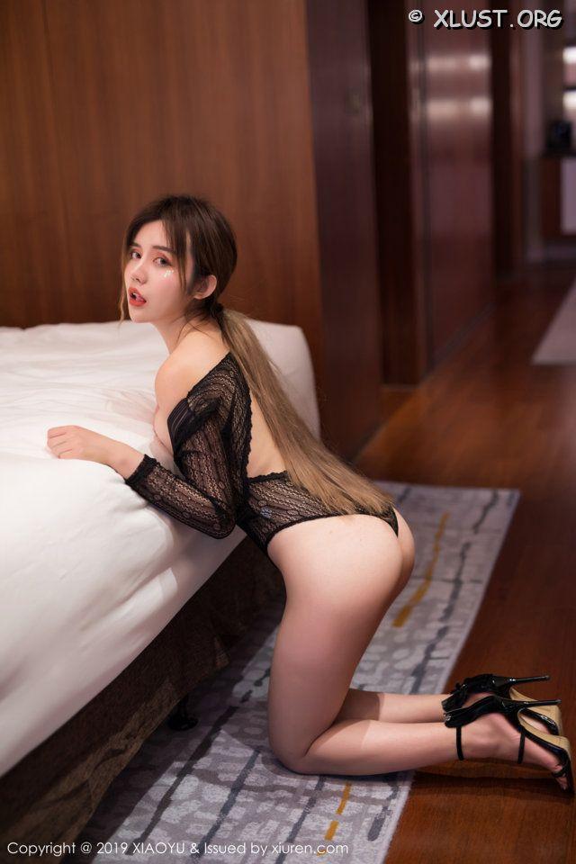 XLUST.ORG XiaoYu Vol.064 030