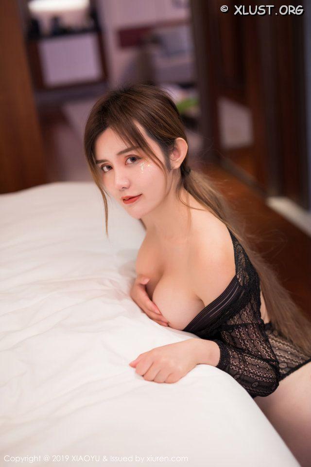 XLUST.ORG XiaoYu Vol.064 031
