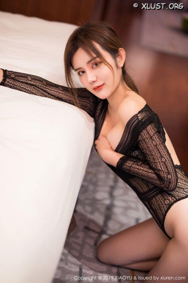 XLUST.ORG XiaoYu Vol.064 038