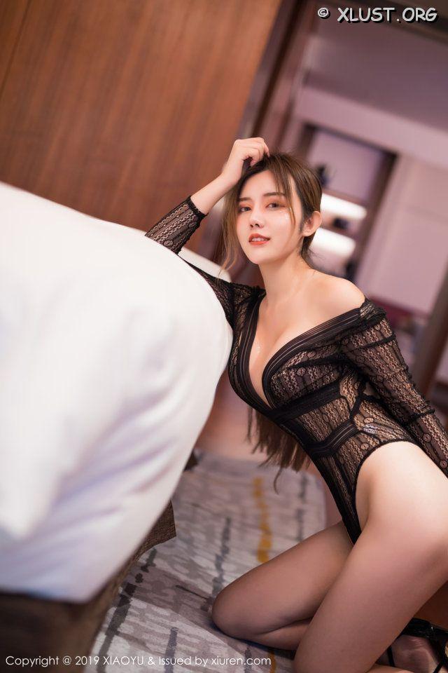 XLUST.ORG XiaoYu Vol.064 039