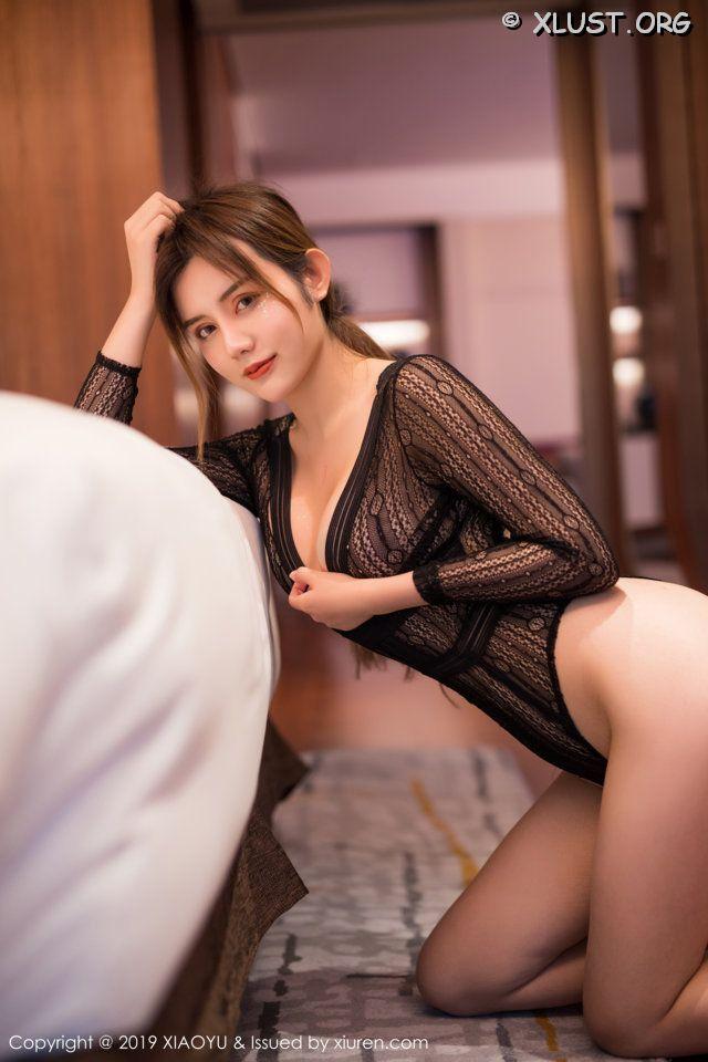 XLUST.ORG XiaoYu Vol.064 040