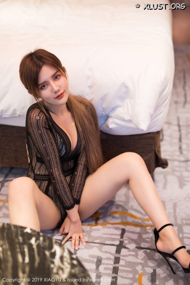 XLUST.ORG XiaoYu Vol.064 042