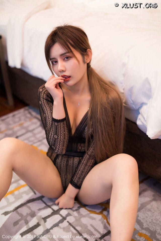 XLUST.ORG XiaoYu Vol.064 043