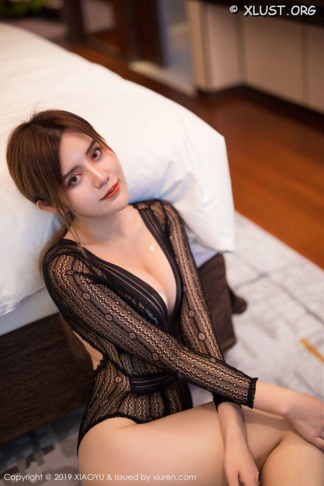 XLUST.ORG XiaoYu Vol.064 048