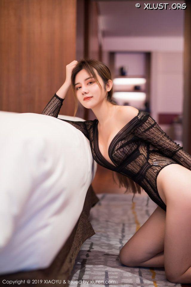 XLUST.ORG XiaoYu Vol.064 051