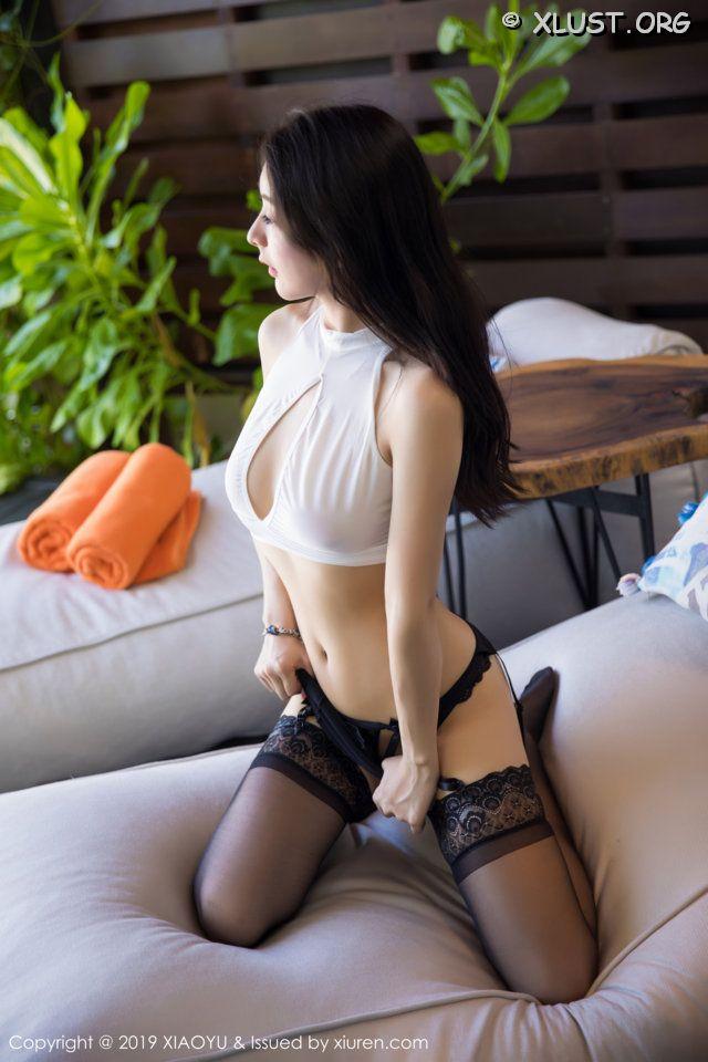 XLUST.ORG XiaoYu Vol.066 007