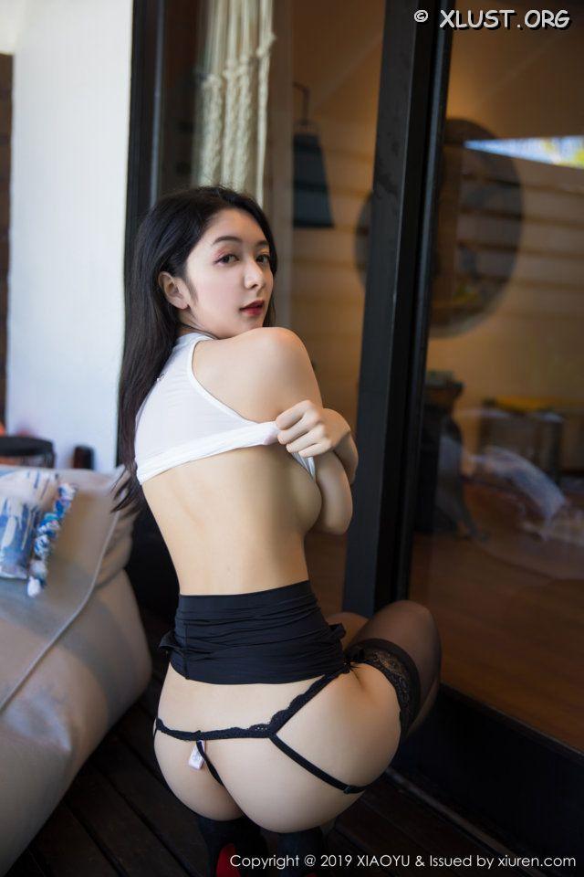 XLUST.ORG XiaoYu Vol.066 018