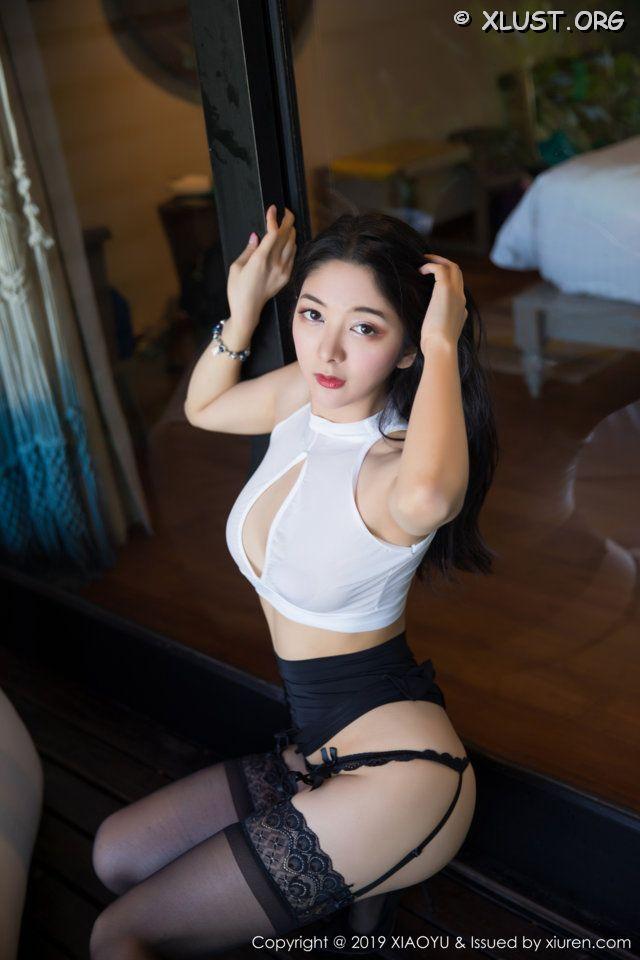 XLUST.ORG XiaoYu Vol.066 027