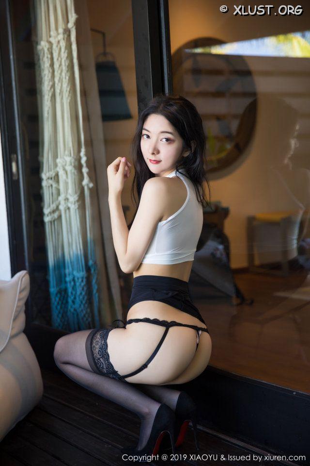 XLUST.ORG XiaoYu Vol.066 030