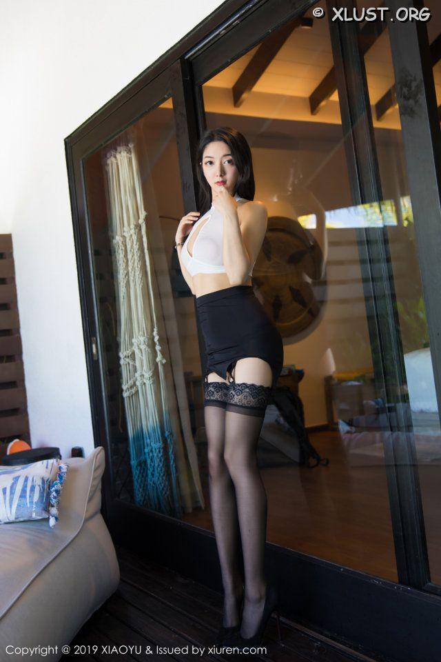 XLUST.ORG XiaoYu Vol.066 037