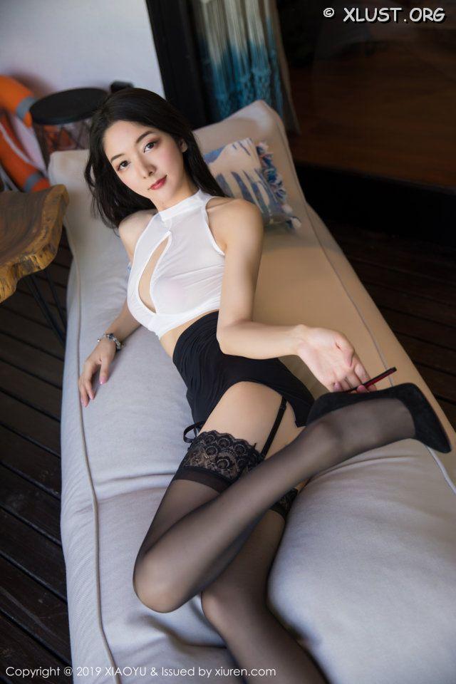 XLUST.ORG XiaoYu Vol.066 053