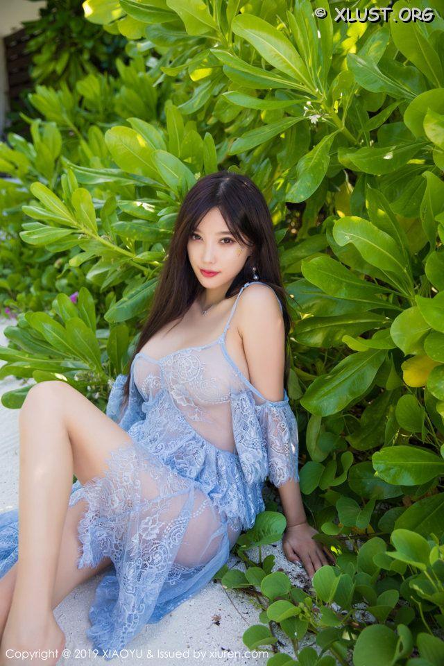 XLUST.ORG XiaoYu Vol.067 013