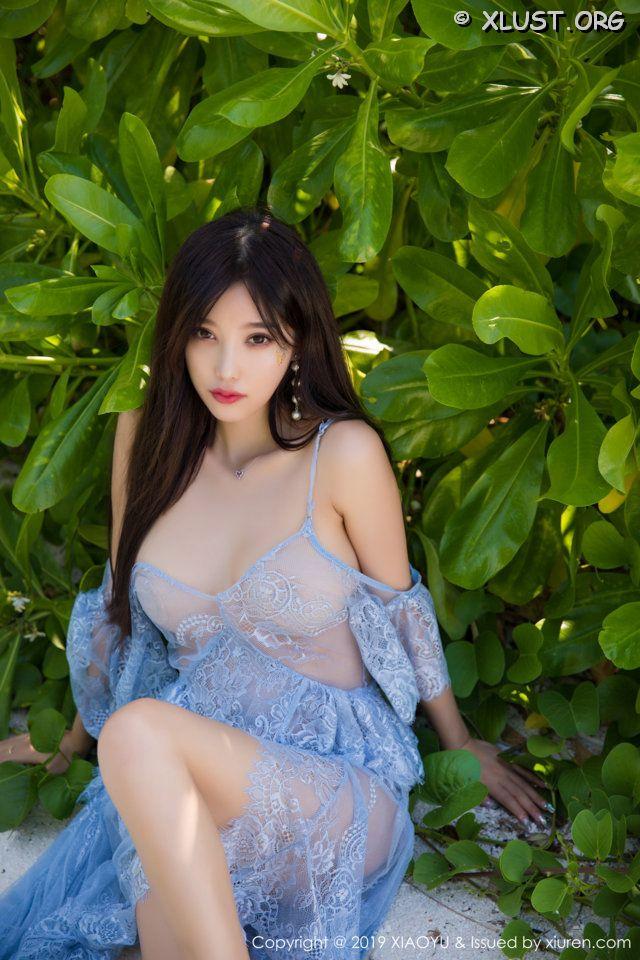 XLUST.ORG XiaoYu Vol.067 015