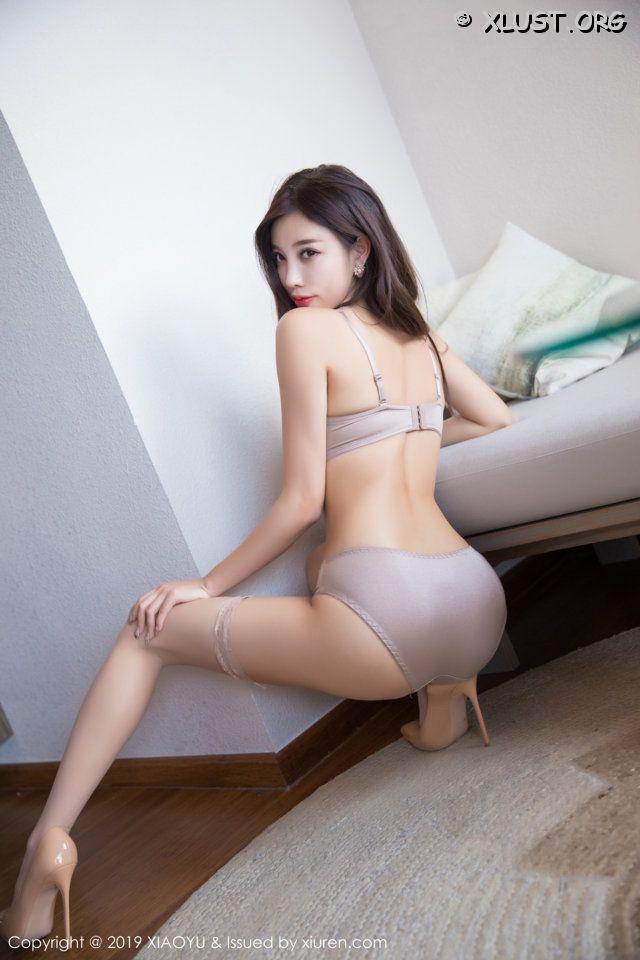 XLUST.ORG XiaoYu Vol.067 024