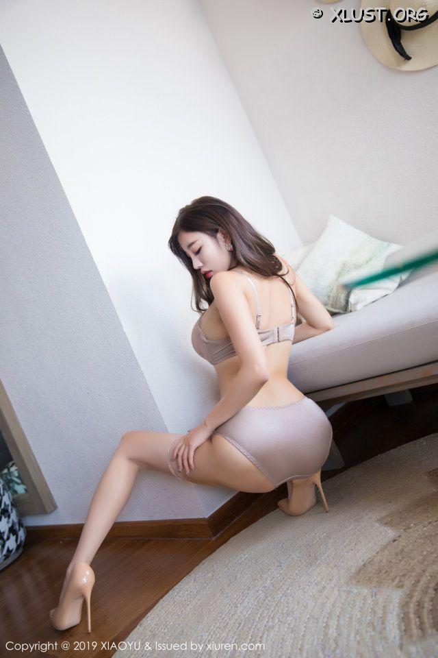 XLUST.ORG XiaoYu Vol.067 025