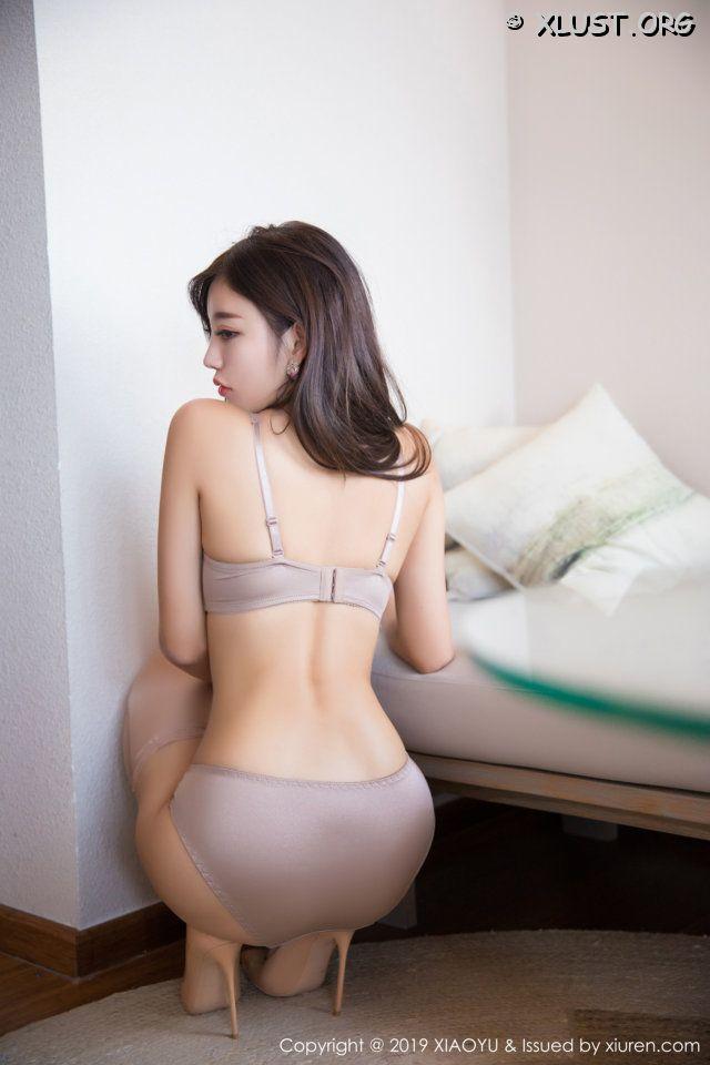 XLUST.ORG XiaoYu Vol.067 026