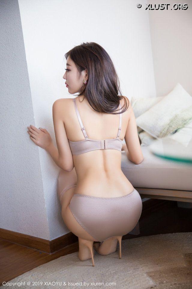 XLUST.ORG XiaoYu Vol.067 027