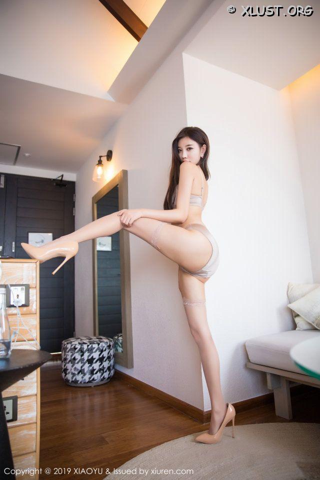 XLUST.ORG XiaoYu Vol.067 033