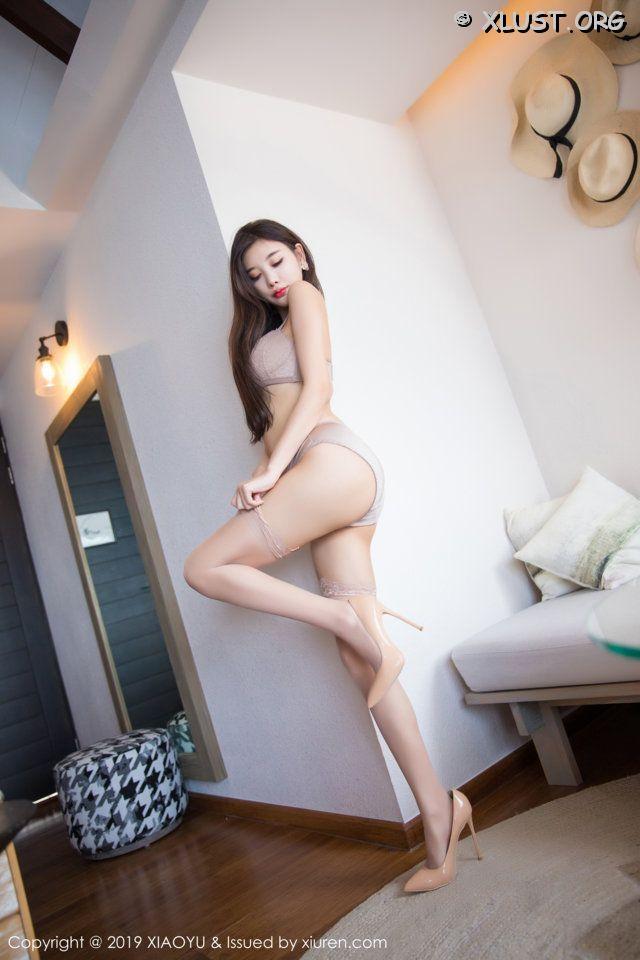 XLUST.ORG XiaoYu Vol.067 034