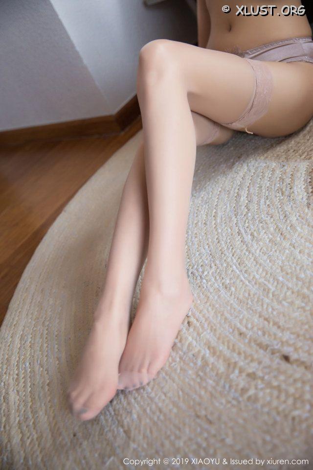XLUST.ORG XiaoYu Vol.067 043