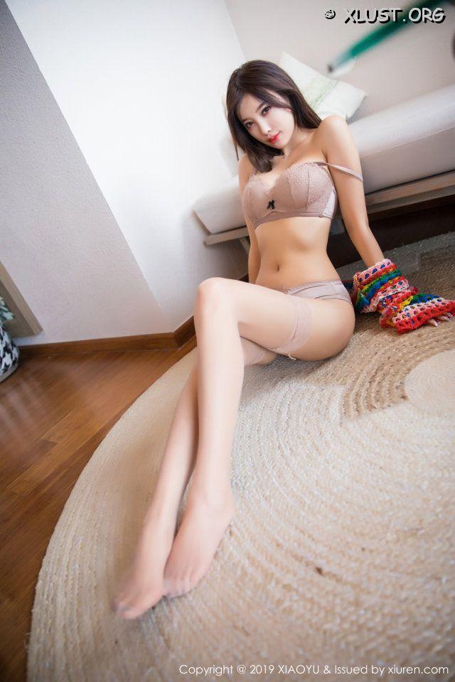 XLUST.ORG XiaoYu Vol.067 044
