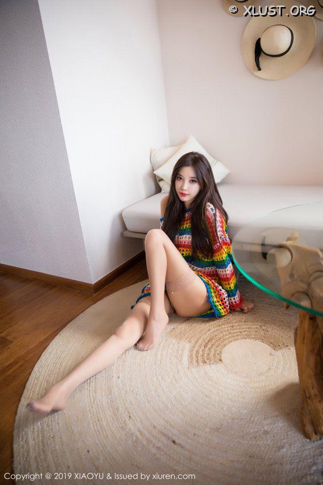 XLUST.ORG XiaoYu Vol.067 061