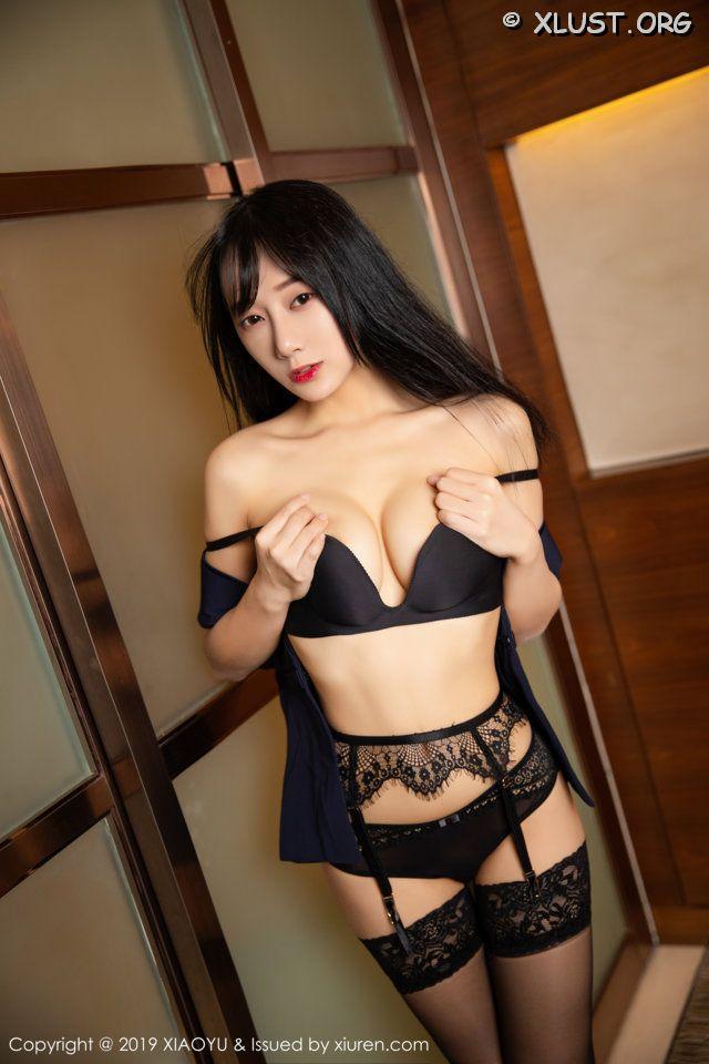 XLUST.ORG XiaoYu Vol.068 006