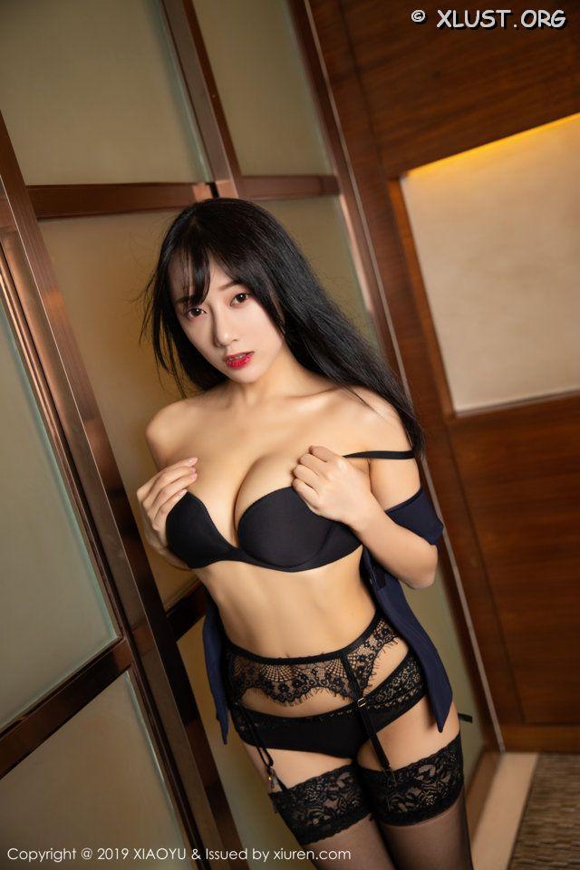 XLUST.ORG XiaoYu Vol.068 007
