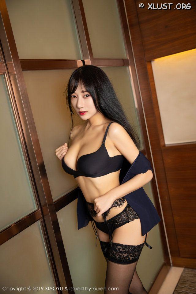 XLUST.ORG XiaoYu Vol.068 010