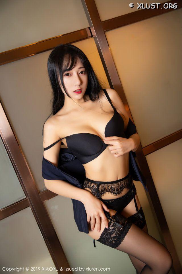 XLUST.ORG XiaoYu Vol.068 015