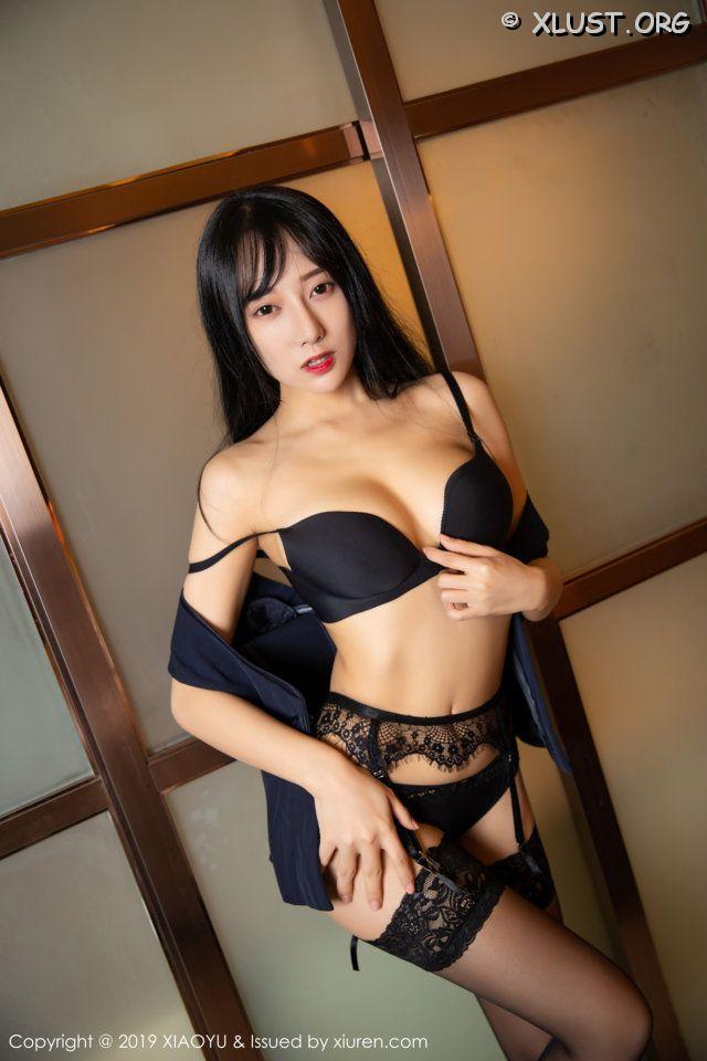 XLUST.ORG XiaoYu Vol.068 016