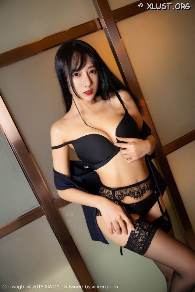 XLUST.ORG XiaoYu Vol.068 017