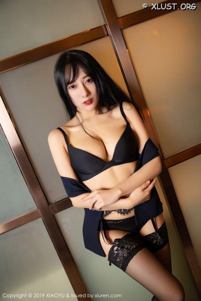 XLUST.ORG XiaoYu Vol.068 018